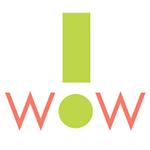 wow-women-out-walking