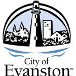 city_logo_with_margin