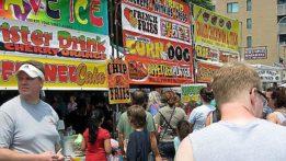 custer-fair-2011