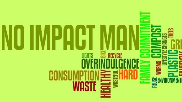 hoffman_-_no_impact_man_-_wordle