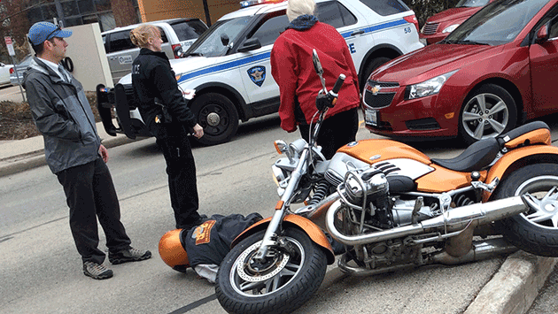 motorcycle-1800-ridge