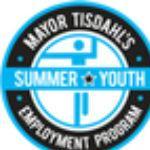 summer_youth_logo