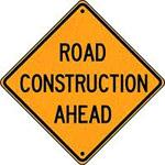 road-construction-ahead