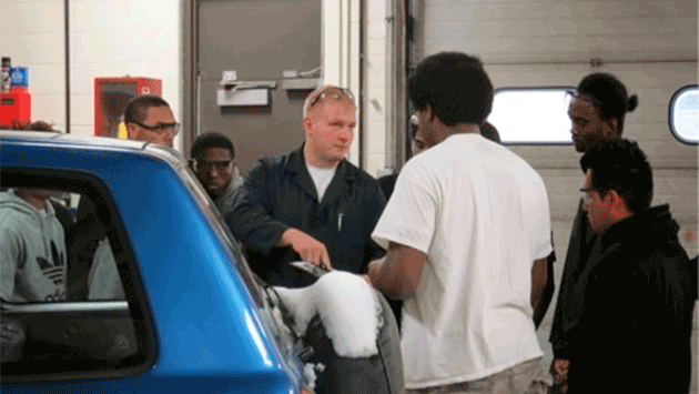 auto-shop-program