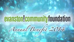 ecf-benefit-2014