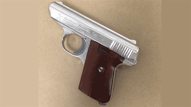 gun-recovered-140722