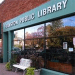 library-north-branch