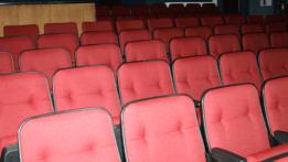 next-seats-noyes-131026-img_1769