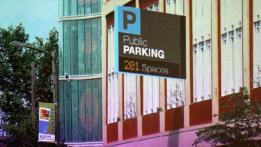 parking-sign-sherman-plaza-img_2255