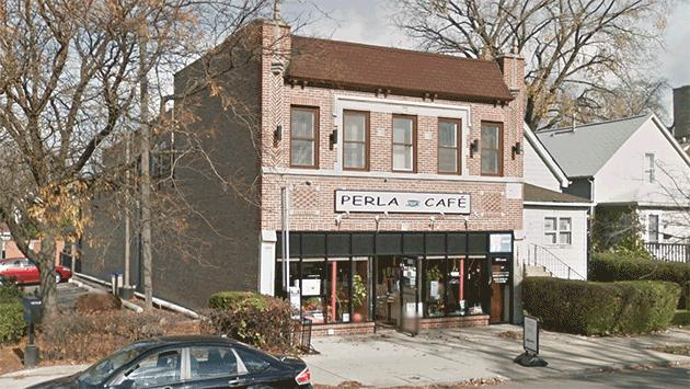 perla-cafe-gmap