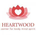 heartwood-center-logo
