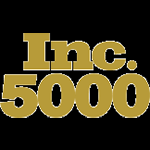 inc-5000-r1
