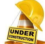 under_construction_175x175