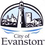 cityofevanston-w