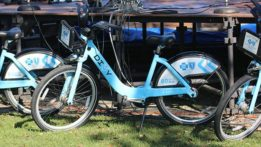 divvy-bikes-at-bike-the-ridge-img_3144