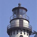 lighthouse-ecf