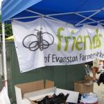 friends_of_markets