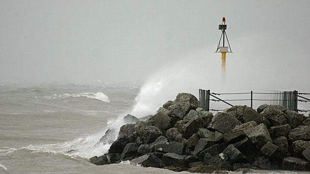 high-waves-img_4637-111019