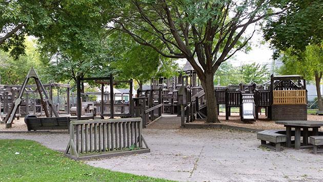 penny-park-20141007_142959