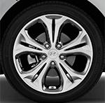 wheel-tax