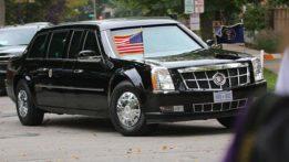 obama-presidential-motorcade-img_3316