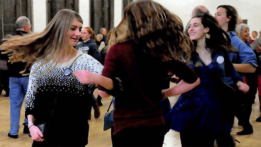 first-night-dancing