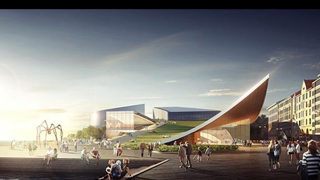 myefski_architects