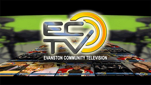 ectv-630x355