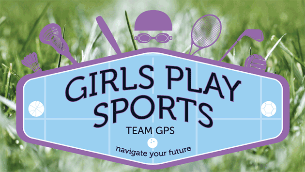 girls-play-sports-team-gps