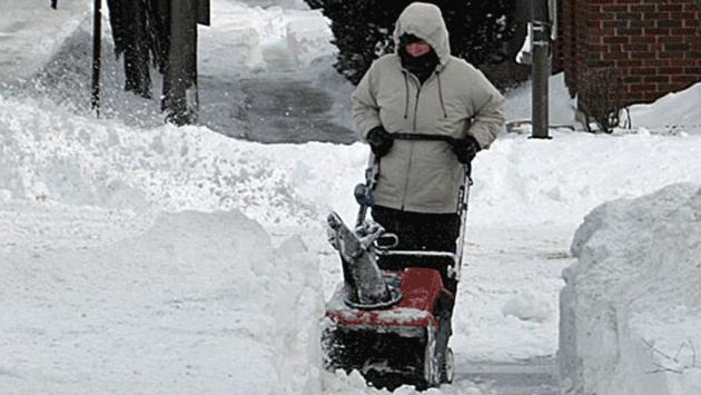 snow-blower-110202-img_0948-630x355