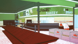 valli-bakery-img_4641