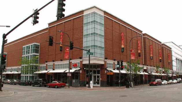 church-street-plaza