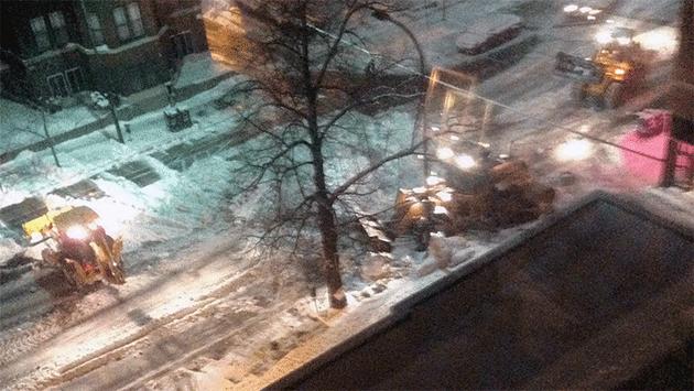 davis-snow-cleanup-1