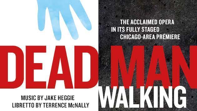 dead_man_walking_operaposteruse