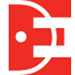 design-evanston-logo-150x150