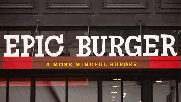 epic-burger-sign