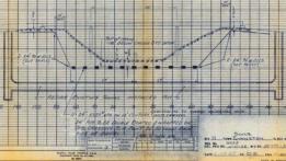 nicor-suit-tunnel-blueprint-151203