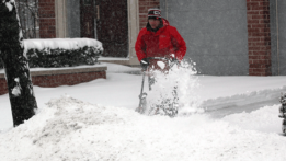 snow-blower-img_4747