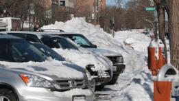 snow-higher-than-car-rooftops-sherman-near-church-150202-img_4807