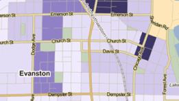 50k-income-map