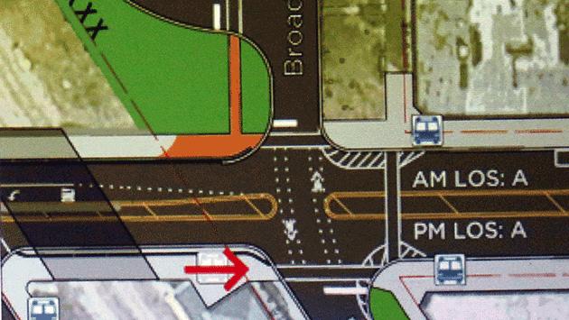 central-poplar-broadway-img_5144