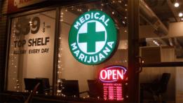 medical-marijuana-wikipedia