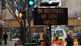 no-bicycles-on-sidewalks-big-sign-20150422_134347