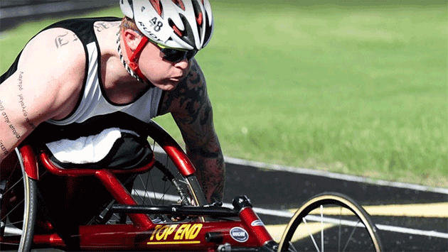 wheelchair-games-veterans