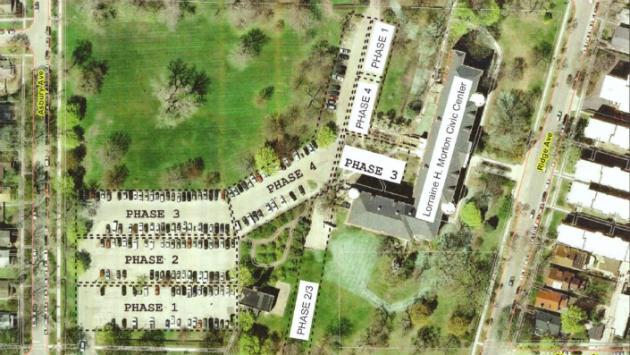 civic-center-parking-lot-plan-150511