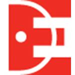 design-evanston-logo