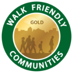 walk-friendly-communities