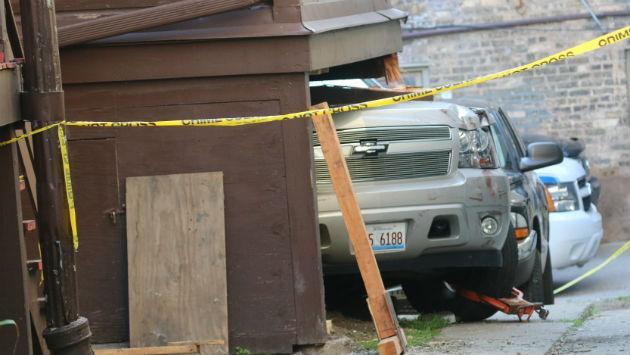 131-ridge-truck-under-porch-150628-img_6380