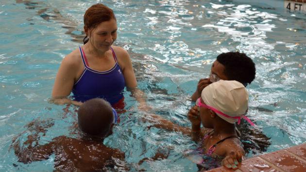 evanston-swims-teach3