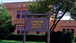 evanston-water-utility-coe-